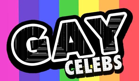 gay-celebrities